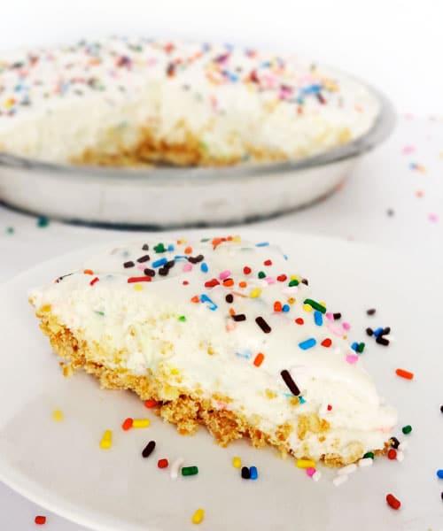 funfetti_ice_cream_pie4