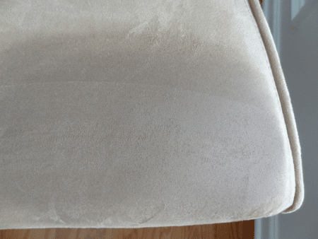 how to cover cat scratches on leather couch