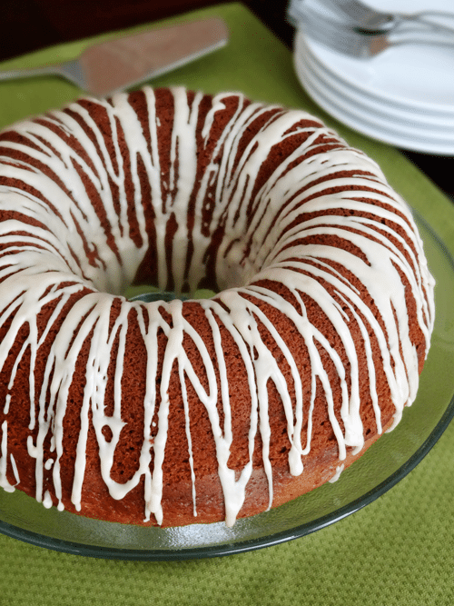 Baileys_Irish_Cream_cake4