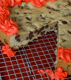 cookie_cake-featured