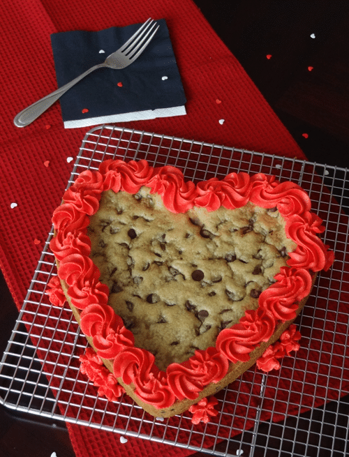 Cookie_Cake1