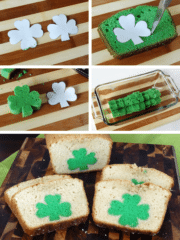 St_Patricks_Day_Peek_A_Boo_Pound_cake_steps