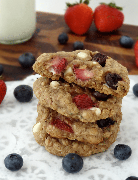 Berry_Oatmeal_Cookies3