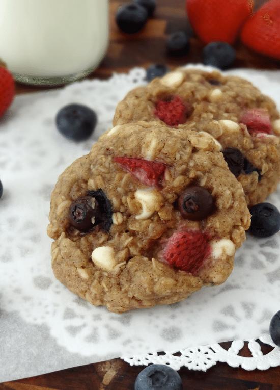 Berry_Oatmeal_Cookies4