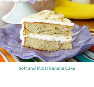 Banana_Cake_MID