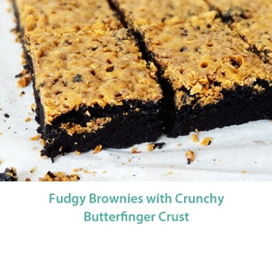 Brownies_butterfinger_crunch_crust_MID