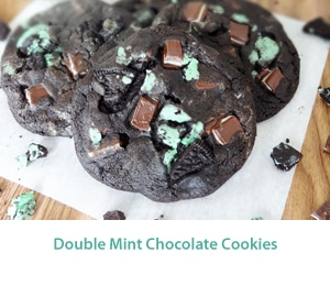 Mint_Chocolate_Cookies_MID