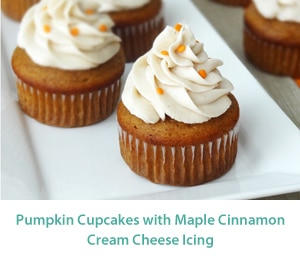 Pumpkin_Cupcakes_Cinnamon_Maple_Icing_MID