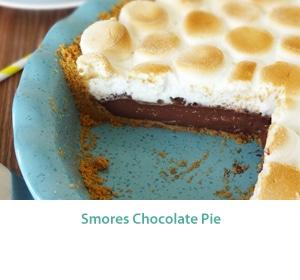 Smores_Chocolate_Pie_MID