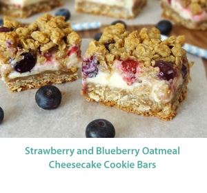 Strawberry_blueberry_oatmeal_white_chocolate_cheesecake_bars_MID
