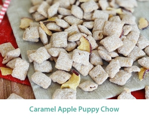 caramel_apple_puppy_chow_MID