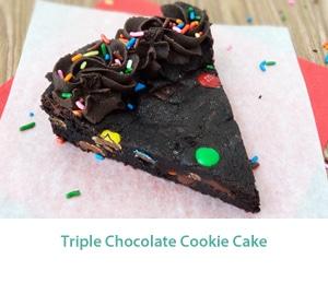 triple_chocolate_cookie_cake_MID