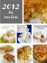 2012inreview_featured