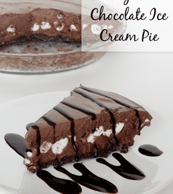 baileys_hot_chocolate_ice_cream_pie_featured