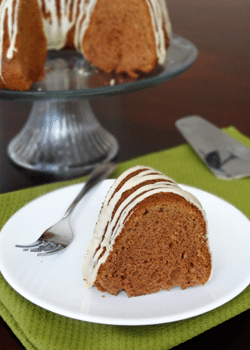 baileys_irish_cream_cake_featured
