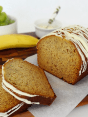 banana_pudding_banana_bread_featured