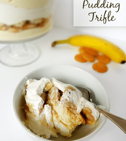banana_pudding_trifle_featured