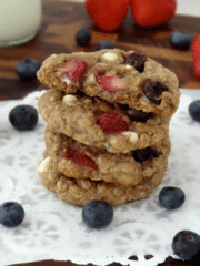 berry_oatmeal_cookies_featured