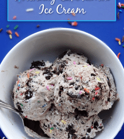birthday_cake_remix_ice_cream_featured