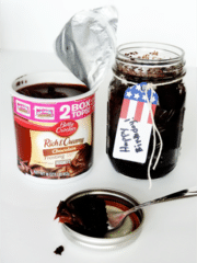 cake_in_a_jar_featured