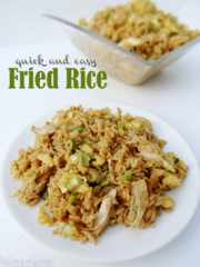 Chicken_fried_rice_quick_and_easy_featured