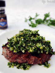 chimichurri_featured