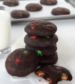 chocolate_peanut_butter_mm_cookies_featured