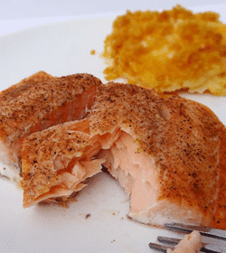 creole_salmon_featured