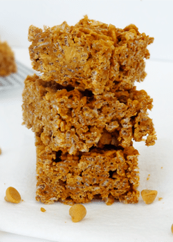 doublepumpkin_butterscotch_rice_krispies_featured