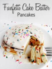 funfetti_cake_batter_pancakes_featured