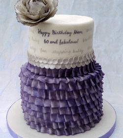 mom_ruffle_peony_birthday_cake_full_featured