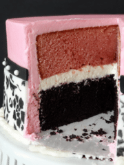 neopolitan_cake_featured