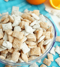 orange_creamscicle_puppy_chow_featured