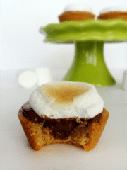 peanut_butter_nutella_cups_with_marshmallows_featured