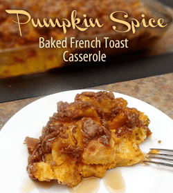 pumkin_french_toast_casserole_featured