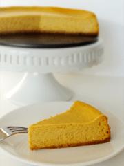 pumpkin_cheesecake_featured
