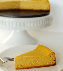 pumpkin_cheesecake_featured