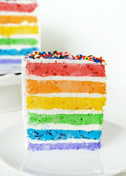 rainbow_ice_cream_cake_featured