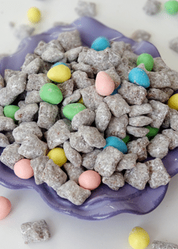 reeses_easter_egg_puppy_chow_featured