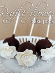ruffle_flower_cake_pops_featured