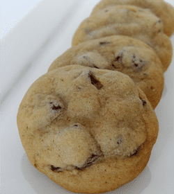 sally_cookie_featured