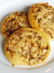 sausage_cream_cheese_pinwheels_featured