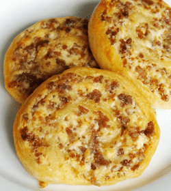 sausage_cream_cheese_pinwheels_featured