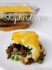 shepherds_pie_featured
