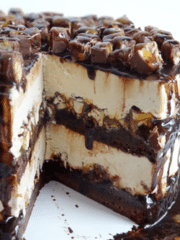 snickers_brownie_ice_cream_cake_featured