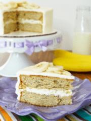 Banana_Cake_featured