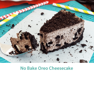 No_Bake_Oreo_Cheesecake_MID
