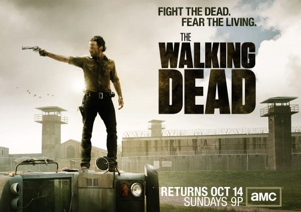 The-Walking-Dead-02-poster-600x423