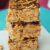 Caramel Rolo Rice Krispie Treats