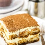 How to Make the Best Tiramisu